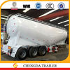 China manufacturer,quality with CCC WMI BV ISO certificate, bulk cement tankers