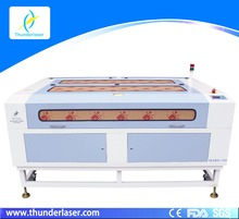 credit card making machine with professional laser skill