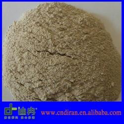 Probiotic Supplement Trichoderma viride And Aspergillus Oryzae