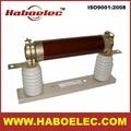 12kv/11kv fusíveis de alta tensão/fusíveis de alta tensão para proteção de transformadores