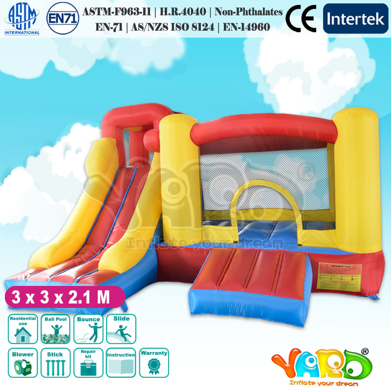 petite videur gonflable piscine balles pe oc an balles piscine pour b b trampoline id de. Black Bedroom Furniture Sets. Home Design Ideas