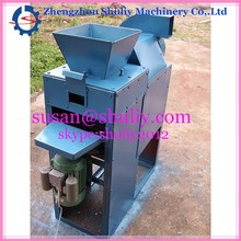 Shuliy bean skin peeling machine,bean peeling machine prices