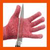 Kitchen Level 5 Cut Resistant Gloves