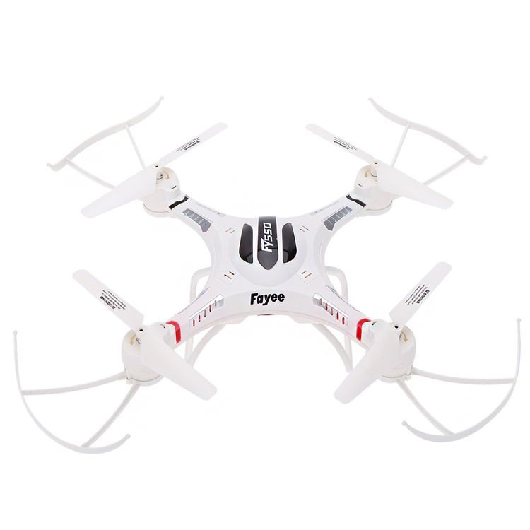 1420500-2.4G 6-Axis Gyro RC Quadcopter UFO Drone with 2.0MP HD Camera-2_08.JPG