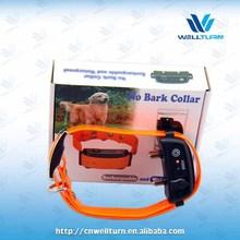 Dog Electric Shock Training Collar X888