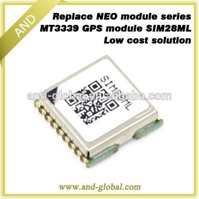 SIMCOM-MTK-GPS-car-module-SIM28ML-module