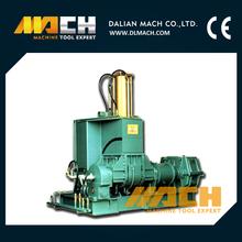 35L 55L 75L China manufacturer Banbury Rubber Mixer Machine and Rubber Kneader Machine