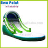 commercial grade used inflatable water slide for sale