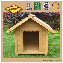 Small House Outdoor Cat House (18 years factory expenrience)