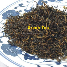 2015 China Anhui eyebrow tea