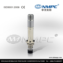 types of tire types of tire valve stems tire pressure monitor valve stem caps