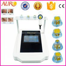 RF thermagic facial anti-aging machine for skin rejuvenation Skin revitalizer Au-68