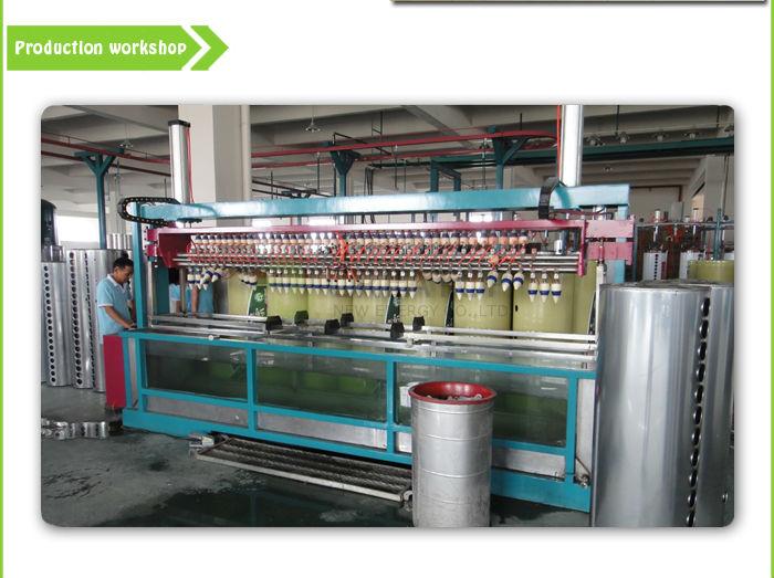 240 l tubes sous vide basse pression compact ile maurice for Chauffe eau solaire sous vide