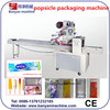 Good Performance Auotmatic Popsicle ,Ice Cream Stick Packing Machine