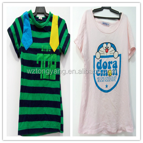 used clothing in texas outwear baby clothes baby goods and