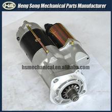 ISUZU 4HK1 diesel engine parts motor 0 24000 0178