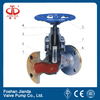 PN16 stainless steel non-return valve with low price