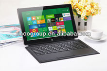 Wholesale 11.6 inch windows 8 very cheap netbook/mini laptop