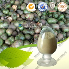High quality Tea Saponin with best price
