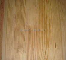 high quality good price pine finger joint board from China
