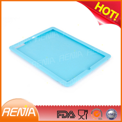 RENJIA waterproof tablet case tablet covers uk for 10.2 tablet case