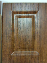 PVC film manufacturer/pvc film supplier/woodgrain film for furniture