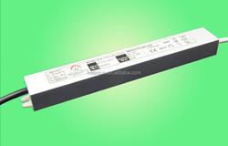 CE RoHS dc 12v led transformer 45w 36w high quality