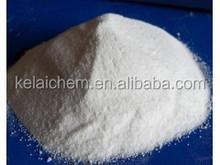 tetramethylolmethane for alkyd resin, pentaerythritol