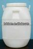 Water Balancer Liquid Muriatic Acid Hydrochloric Acid HCI 31%