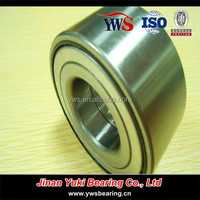 UTV auto wheel bearing 25x72x43 Drive Shafts bearing DAC25720043