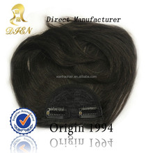 Factory Price Mens Toupees With Synthetical Hair Invisible Thin Skin Toupee Adhesive CEL-404