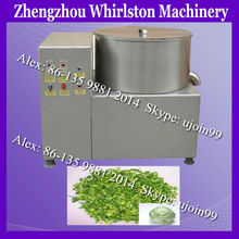 Vegetable&Fruit Dehydrator/centrifugal vegetable dewater machine/fruit and vegetable dehydrators made in China