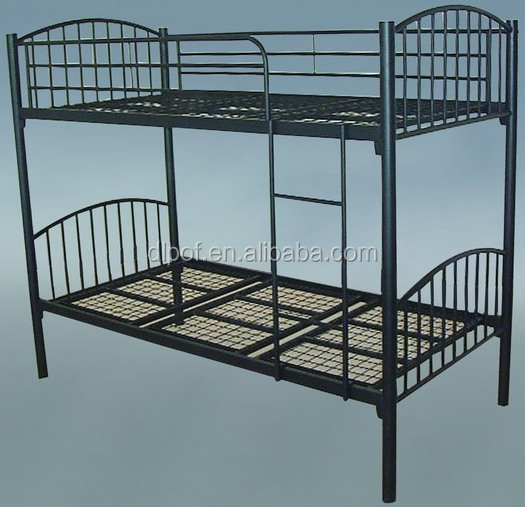 Army Bunk Beds For Sale Army Surplus Beds Heavy Duty Steel