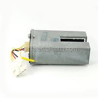 Lift Level Sensor PAD-1