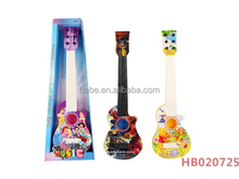 wholesale musical instruments best toys for 2016 christmas gift electric guitar