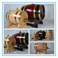 barriles de vino barriles de vino de madera personalizados