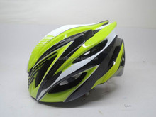 New design prevailing cycling helmet adults outdoor helmet