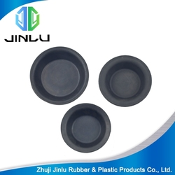 China/Chinese manufacturer/supplier good quality customized/OEM natural rubber air brake chamber diaphragm