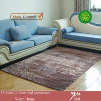 double color belgium carpet,hotel carpet,carpet prices low