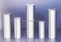 ASTM B564 UNS N04400 round bar