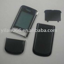 Mobile Phone Full Housing Cover Case for Nokia 8900