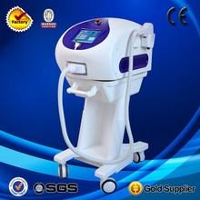 Popular design! big spot size 808nm laser diode hair removal