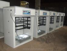 528 chicken egg incubator /chicken incubator and hatcher/industrial chicken egg incubator