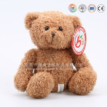 OEM/ODM bear toys soft toys factory