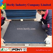 Basketball, Futsal,Tennis, Hockey,Table tennis,Gym Kindergarten, Multi-use rubber gym flooring