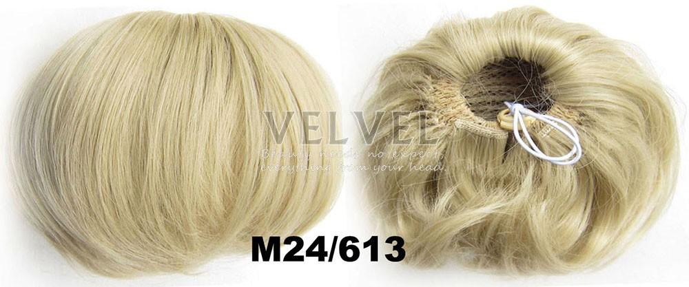 M24-613