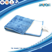 high quality auto cleaning towel