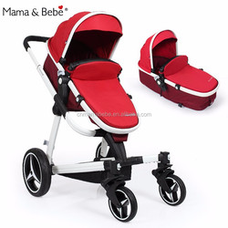2014 Foldable Baby Stroller Parts