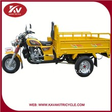 KAVAKI brand max loading 500kg popular automobiles for cargo transportation