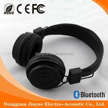 Earmuff Bluetooth Headphone,Bluetooth Stereo Headphones